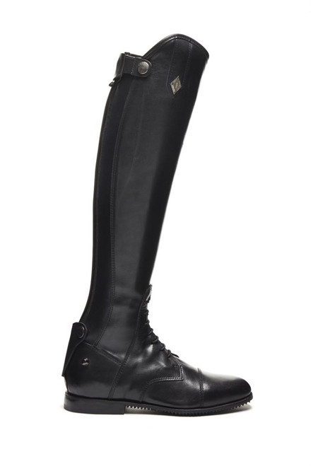 Fratelli Fabbri Derby Pro Tall Field Boots