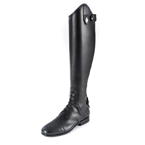 Fratelli Fabbri Derby Pro Tall Field Boots - front
