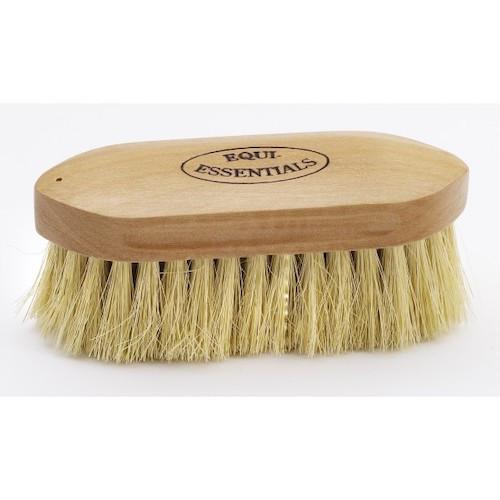 Dandy Brush, tampico bristle brush