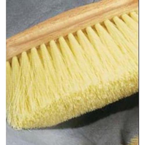 Vale Super Whiskers Dandy Brush