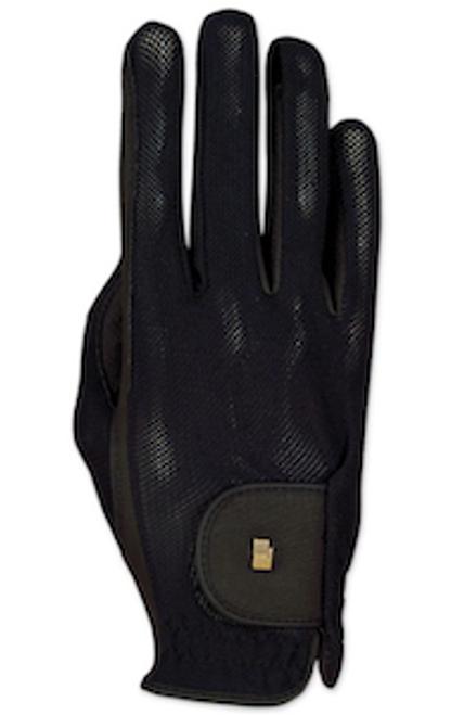 Roeckl Lite Summer Chester Glove