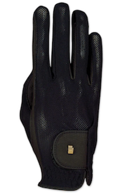 Roeckl Lite Summer Chester Glove