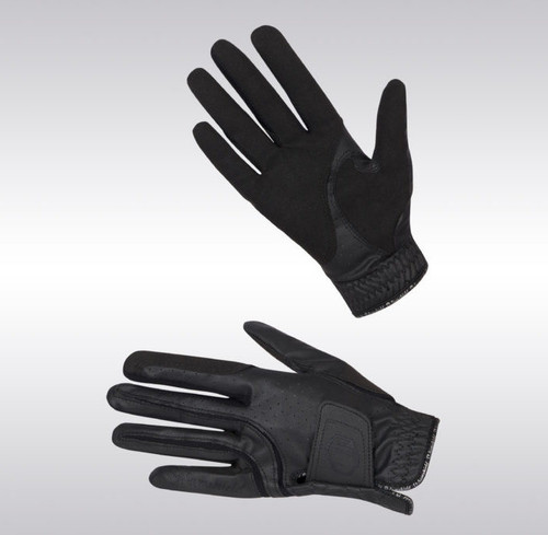 Samshield V-Skin Hunter Gloves