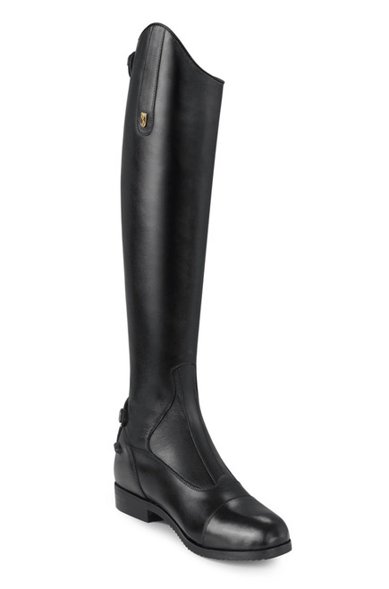 Donatello II Tall Dress Boot