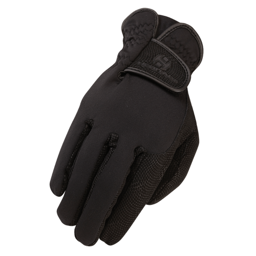 Heritage Spectrum Winter Show Glove