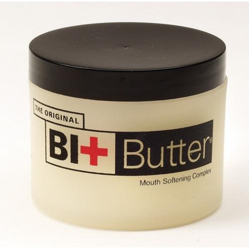 Bit Butter - 2 oz.