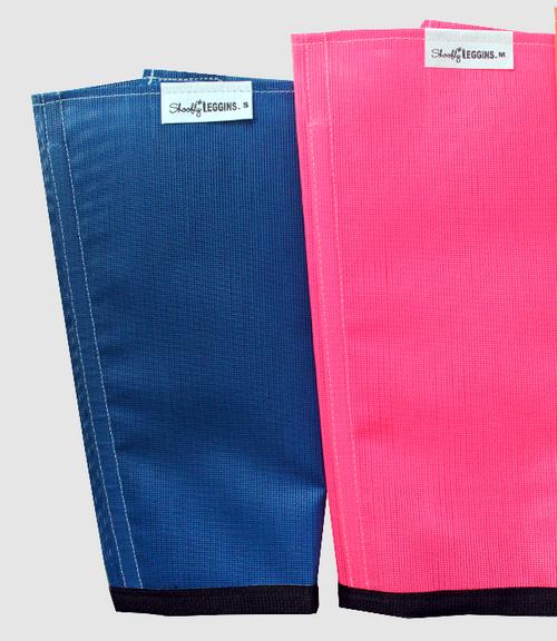 Shoofly Leggins colors