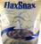 Flax Snax Horse Treats