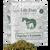 Farrier's Formula Hoof Supplement Pellets - 11 lb bag