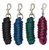 CATAGO Attitude Lead Rope with Snap