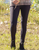 EQL by Kerrits - Warm Up Legging, Lifestyle