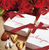 Harbor Sweets I Love You Box of Chocolates