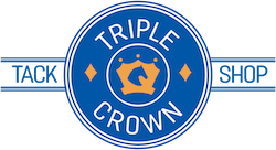 Triple Crown Tack Shop
