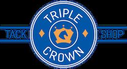 Triple Crown Tack Shop