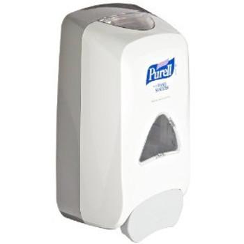 Purell - FMX-12 Sanitizer Dispenser each