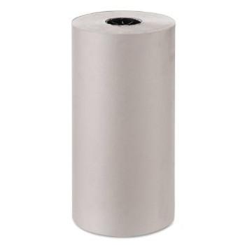 """Amber - 36""""x DIA 7"""" - Newsprint Paper Rolls - 1 Roll/Each"""