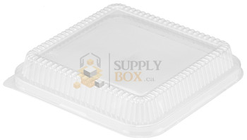 HFA - 308DL-200 - Dome Lid fits HFA 308 - 200/Case