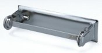 Frost - 126 - Dispenser for Kitchen Towel Dispenser each