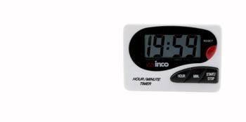 Winco TIM-85D - Digital Timer