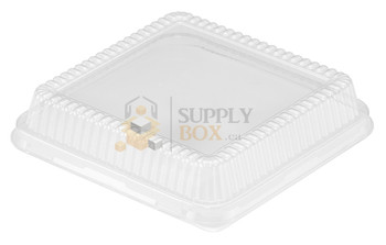 HFA - 4048DL-500 - Dome lid for 4048 - 500/Case