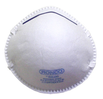 ronco surgical mask