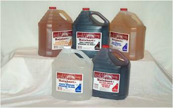 Reinhart Foods - Cider Vinegar 5L