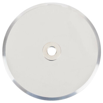 """JR - 3134W - Pizza Cutter 4"""" Replacement Blade Only"""