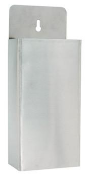 JR - 7988 - Bottle Cap Receptacle