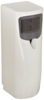 Hospeco Health Gards - 07531L - Stratus 3, Air Freshener Dispenser