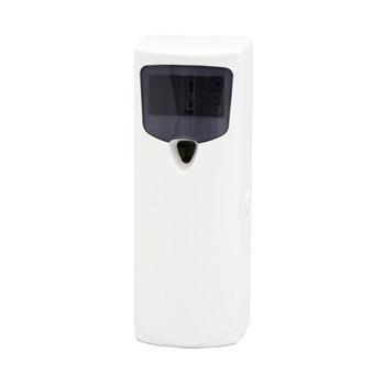 AirWorks® - 07531L - Stratus 3, Air Freshener Dispenser - 1 Unit/Each