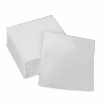"NPP - 8"" X 11"" Wax Paper Sheets 2000/case"