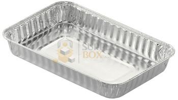 HFA - 312-30-200 - 5x8 FC Shallow Baking Tray - 200/Case