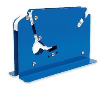 DSP-V-TAPE - Dispenser For Bundling Tape