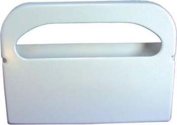 Hospeco - HG1-2 - Plastic Toilet Seat Cover Dispenser