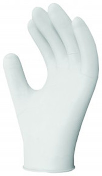 Ronco 223CF - Vinyl Gloves Powder Free Small 1x100
