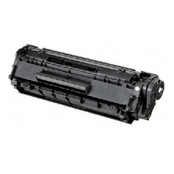 Canon 128 Compatible Toner Cartridge, New