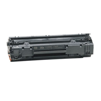 HP 78A - CE278A New Compatible Black Toner Cartridge