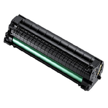 Samsung MLT-D104S Compatible Black Toner Cartridge