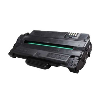 Samsung MLT-D105L Compatible  New Black Toner Cartridge