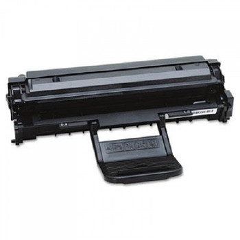 Samsung MLT-D108S Compatible New Black Toner Cartridge