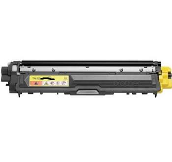 Brother TN-221 Compatible Black Toner Cartridge, New