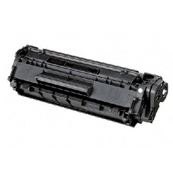 Canon 104 - 0263B001AA Compatible Black Toner Cartridge