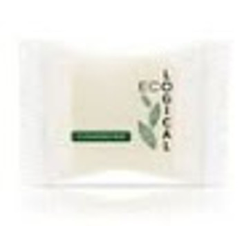 Ecological - ECOL-SOAP01 - Cleansing Bar 0.78 Oz