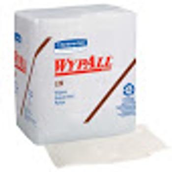 Wupall 47022  - L20 TOWELS, 816/case