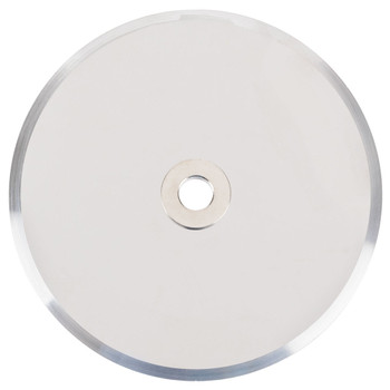 """JR - 3132W - Pizza Cutter 2.5"""" Replacement Blade Only"""