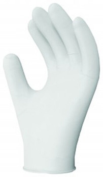 Interplast VF004 Vinyl X-Large PF Gloves