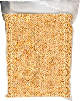 Urad Dal White Split Lentils 10 lbs Bag