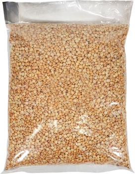 Yellow Peas Whole Dry - 10 lbs bag