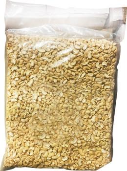 Cashews, Broken LP - 5 lbs bag