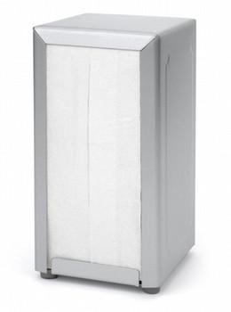 ESTEEM 08150 Junior Dispenser Napkin (JDN) 18x500pcs/case